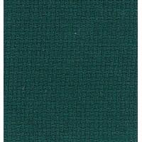 Borduurstof Aïda 14 count 50 x 75cm Groen
