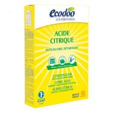 Citroenzuur 500 gram - Ontkalkt, desinfecteert en reinigt