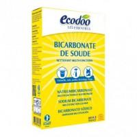 Zuiveringszout 500gram - ECO Allesreiniger en Witmaker