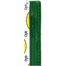 Broekrits Groen 18cm LAATSTE EXEMPLAAR!