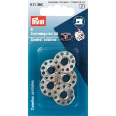 Naaimachine spoeltjes voor CB grijper