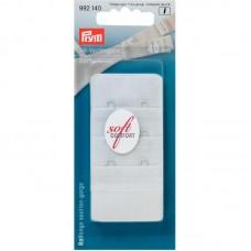 BH-Verlenger wit 40 mm 3x2 haken