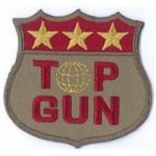 Applicatie topgun