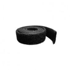 Klittenband 20 mm Hecht aan Zichzelf