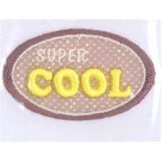 Applicatie Super Cool