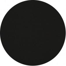 Vilt 20 x 30cm Zwart