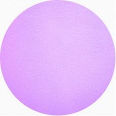 Vilt 20 x 30cm Lavendel