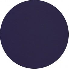 Vilt 20 x 30cm Donkerblauw