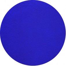 Vilt 20 x 30cm Koningsblauw