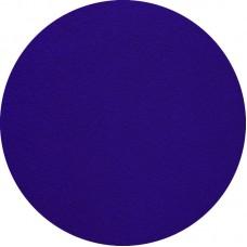 Vilt 20 x 30cm Middenblauw