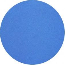 Vilt 20 x 30cm Jeansblauw