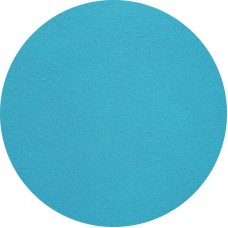 Vilt 20 x 30cm Turquoise