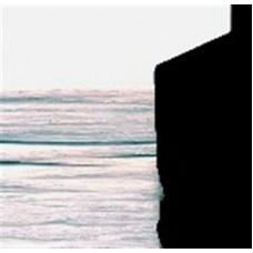 Elastisch Koord voor Kralen - Transparant