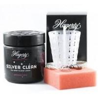 Hagerty Silver Clean voor sieraden