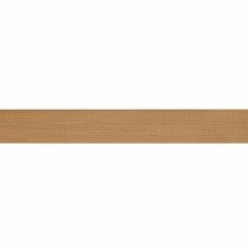 AANBIEDING: Gekleurd Elastiek 30mm - Beige