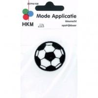 Applicatie Voetbal