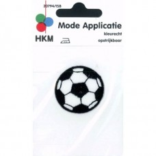 Applicatie Voetbal