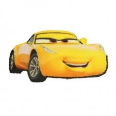 Applicatie Cars Cruiz