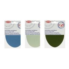 Kniestukken Kinderbroeken - Kies jouw kleur