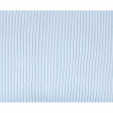 Positieboord Lichtblauw