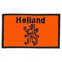 Applicatie Hollandse Leeuw OP=OP