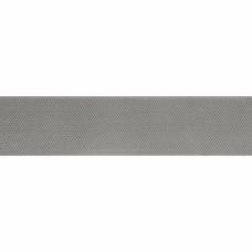 Taille Elastiek 40 mm Grijs