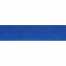 Taille Elastiek 40 mm Blauw