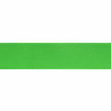 Taille Elastiek 40 mm Groen