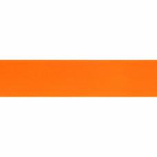 Taille Elastiek 40 mm Oranje