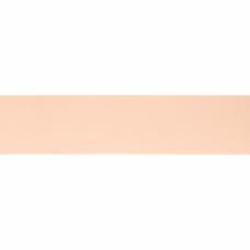 Taille Elastiek 40 mm Lichtroze
