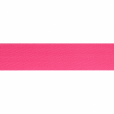 Taille Elastiek 40 mm Pink
