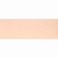 Taille Elastiek 60 mm Lichtroze