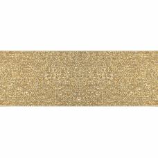 Taille Elastiek 60 mm Goud