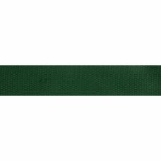 Tassenband 25 mm Groen