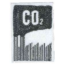 Applicatie Reduce CO2