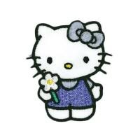 Applicatie Hello Kitty