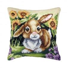 Kussenpakket Bunny