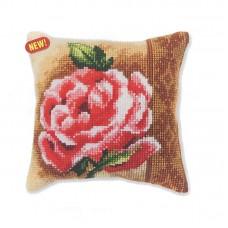 Kussenpakket Rose