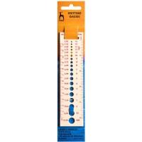 Breinaald Diktemeter