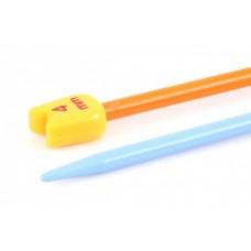 AANBIEDING: Kinderbreinaalden 4mm - LAATSTE PAAR