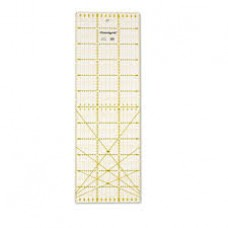 Quilt Liniaal 15 x 60cm