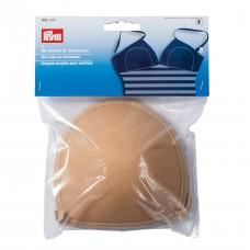 Inlegcups voor badkleding huid cup B