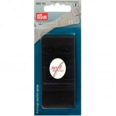 BH-Verlenger zwart 40 mm 3x2 haken