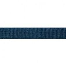Elastiek - Stevig band elastiek 25 mm Donkerblauw