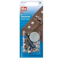 Holnieten voor 6-9 mm dikte