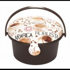 Naaimand Cupcake