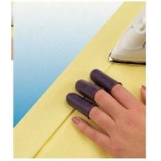 Vingerbeschermers - Strijkvingers voor veilig strijken