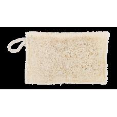 Duurzame Schuurspons - Loofah 100% afbreekbaar