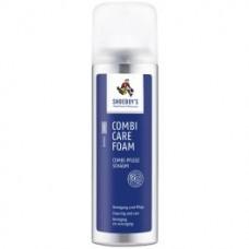Combi clean & care