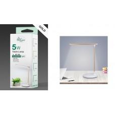 Borduurlamp - Tafellamp LED